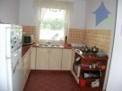 OKAZJA !!!!! Piękny dom 170 m2 -- koło Skawiny Skawina