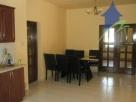 > > Duży dom 220 m2 - SIENNA gm. Gródek n. Dunajcem Nowy Sącz