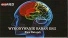 Badania EEG w domu pacjenta Kościan