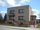 Dom z budynkami gospodarczymi na działalność Gorzkowice