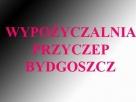 Wypożyczalnia Lawet Przyczep BYDGOSZCZ Koronowo