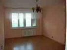 Sprzedam 60 metrowe mieszkanie w Bartoszycach. Bartoszyce