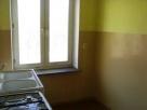 Sprzedam 36 metrowe mieszkanie w Bartoszycach. - 3