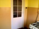 Sprzedam 36 metrowe mieszkanie w Bartoszycach. - 4