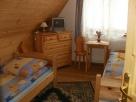 Nowy pensjonat blisko Krupówek - 5