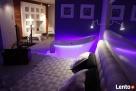 loft-suite Łódź