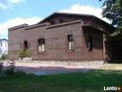 mieszkanie 60 m2,wys.standard, w historycznym domu, Brodnica Brodnica