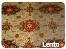 Pranie dywanów, tapicerki meblowej i samochodowej Świdnik