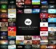Studio MIDNIGHT PICTURES -animacje, montaż wideo, reklama