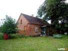Sprzedam dom przedwojenny, duża działka +budynki gospodarcze Milicz