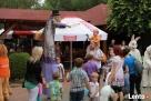 Komunia urodziny wesele dzień dziecka- artystyczne atrakcje