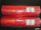 Lampa tył 500319555 Uni Jet 99 -, pionowa prawa lewa furgon