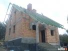 budowa domów - 2