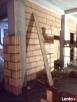 budowa domów - 1