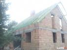 budowa domów - 3