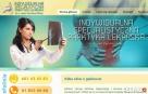 Tworzenie stron internetowych, systemy cms dla firm - Tarnów Tarnów