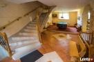 Noclegi Zakopane pokoje kwatery apartamenty Zakopane