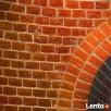 Renowacja cegły & Fugowanie tradycyjne - 1