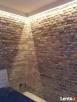 Renowacja cegły & Fugowanie tradycyjne - 2