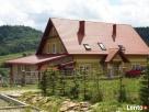 wypoczynek w górach Stronie Śląskie