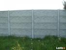 Montaż ogrodzeń- betonowych,metalowych,siatki, wiaty - 2