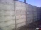 Montaż ogrodzeń- betonowych,metalowych,siatki, wiaty - 4