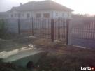 Montaż ogrodzeń- betonowych,metalowych,siatki, wiaty - 5