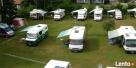 Camping Rodzinny nr 105 Mielno