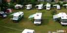 Camping Rodzinny nr 105 - 1
