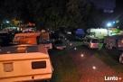Camping Rodzinny nr 105 - 2