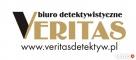 Biuro Detektywistyczne VERITAS - Detektyw Katowice 502648001 Żory