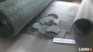 siatki krępowane SITOTECH  stalowe - 1