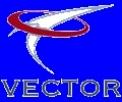 VECTOR W TELEWIZJI TVN - 5