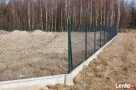 Profesjonalny montaż ogrodzeń firma TREBOR - 2