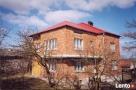 dom Kępie gmina Kozłów powiat Miechów Kozłów