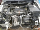 VW POLO 1.4 TDI 2003R Morawica