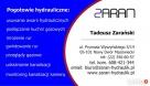 Instalacjie sanitarne, Hydraulik, usługi hydrauliczne i gaz Pomiechówek