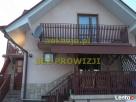 Reprezentacyjny dom 110m2, 3 pokoje, działka 18ar, Sędziszów Małopolski