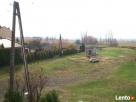 Duża działka budowlana o przeznaczeniu (gosp-handl.)6426m2 - 2