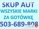 skup aut Malbork 503689808 kwidzyn tczew sztum Kwidzyn