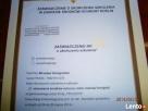 Krety-Norcice SKUTECZNE Zwalczanie Gwarancja Usługi DDD Prof - 5