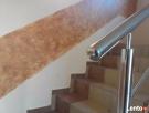 Balustrady, balkony, poręcze ze stali nierdzewnej - 5