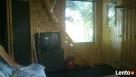 domek drewniany nad jeziorem Mazury - 4