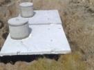 szamba zbiorniki betonowe Ustrzyki Dolne