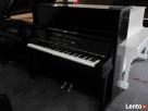 Pianino Eastein - 4