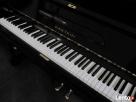 Pianino Eastein - 3