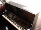 Pianino Yamaha MX100R (U2) z systemem DISKLAVIER