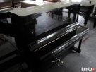Pianino Eastein - 6