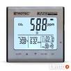 Monitor CO2 BZ25 Niemiecka jakość Trotec - 1