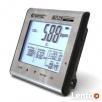Monitor CO2 BZ25 Niemiecka jakość Trotec - 2